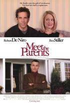 Fotr je lotr (Meet the Parents)