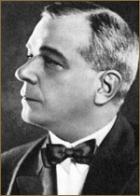 Nikolaj Radin