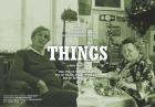 4 věci: Věci