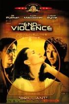 Linie násilí (The End of Violence)