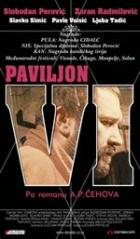 Pavilon č. 6 (Paviljon VI)