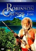 Robinson Crusoe (Robinson Crusoë: 'L'île de Robinson')