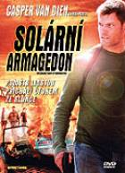 Solární armagedon (Meltdown: Days of Destruction)