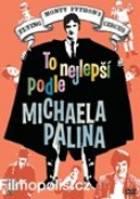 To nejlepší z Monty Pythonů podle Michaela Palina (M.Python´s Personal Best:Palin)
