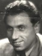 Zdzisław Lubelski