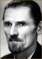 Vladimir Vasiljev