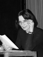 Alice Šnirychová