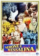 Nero a Messalina (Nerone e Messalina)