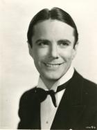 Eddie Dowling