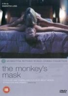 Opičí maska (The Monkey's Mask)