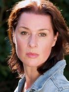 Katrin Reisinger