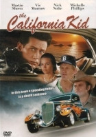 California Kid (The California Kid)