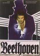 Beethoven (Beethoven - Tage aus einem Leben)