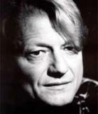 Géza D. Hegedűs
