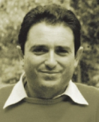 Alberto Silvestri