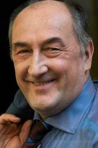 Boris Kljujev
