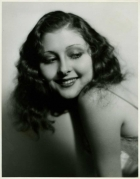 Marion Shilling
