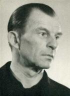 Georgij Martyňuk