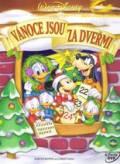 Vánoce jsou za dveřmi (Countdown to Christmas)
