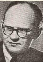 Vladimír Pazourek