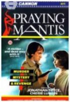 Vražedné manželství (Praying Mantis)