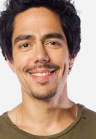 Zak Santiago