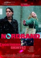Severní okraj (Nordrand)