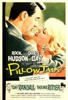 Noční rozhovor (Pillow Talk)