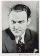 Walther Süssenguth