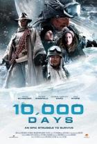 10 000 dnů (10,000 Days)