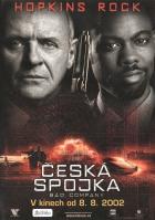 Česká spojka (Bad Company)