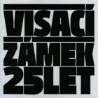 Visací zámek 1982-2007