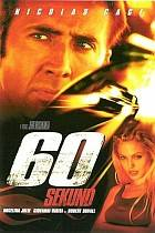 60 sekund (Gone In 60 Seconds)