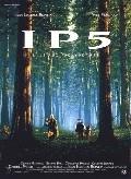IP-5 (IP5: L'île aux pachydermes)