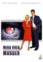 Myšlenky na vraždu (Mind Over Murder)