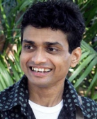 Sajith Koyeri
