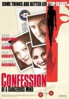 Milujte svého zabijáka (Confessions of A Dangerous Mind)