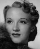 Kathryn Kane