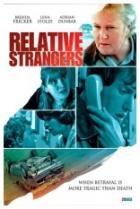 Cizí příbuzní (Relative Strangers)