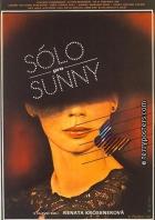Sólo pro Sunny