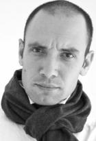 Zachari Bacharov