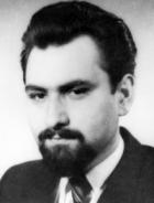 Peter Balgha