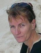 Simona Rybáková