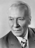 Zdeněk Šavrda