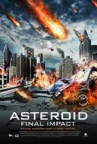 Asteroid zkázy (Asteroid: Final Impact)