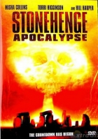 Apokalypsy ze Stonehenge (Stonehenge apokalypsa)