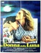 Žena z měsíce (La donna della luna)