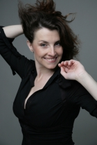 Marta Potančoková