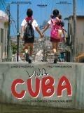 Ať žije Kuba! (Viva Cuba)