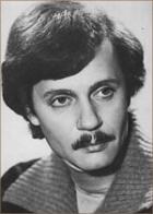 Valerij Pogorelcev